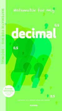 Decimal0,5