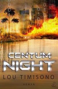 Centum Night