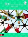 SET Social och emotionell träning : en introduktion