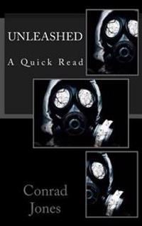 Unleashed: 'A Tank Quick-Read'