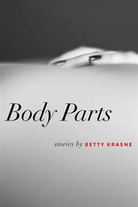 Body Parts: Stories