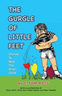 The Gurgle of Little Feet