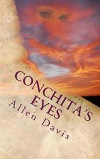 Conchita's Eyes