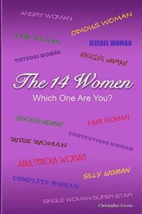 The 14 Women