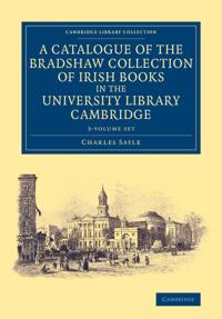 Cambridge Library Collection - History of Printing, Publishing and Libraries