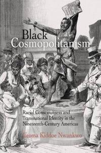 Black Cosmopolitanism