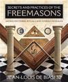 SecretsPractices of the Freemasons
