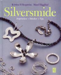 Silversmide : inspiration tekniker tips