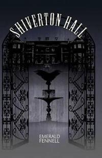 Shiverton Hall Reader