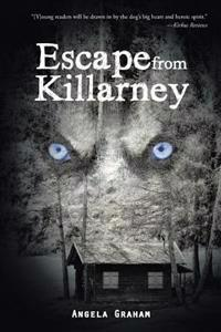 Escape from Killarney