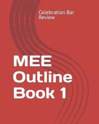 Mee Outline Book 1