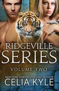 Ridgeville Series Volume Two