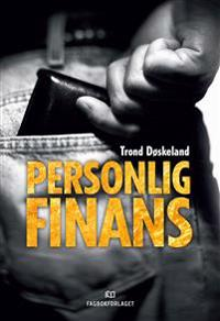 Personlig finans