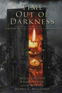 Time Out of Darkness: An Anthology