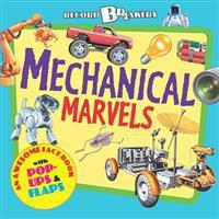 Mechanical Marvels