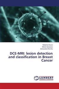 DCE-MRI