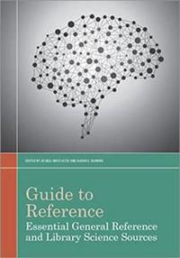 Guide to Reference