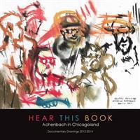 Hear This Book: Achenbach in Chicagoland