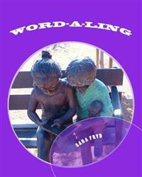 Word-A-Ling: Word Play