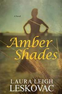 Amber Shades