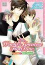 The World's Greatest First Love, Vol. 1