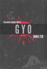 GYO 1-2