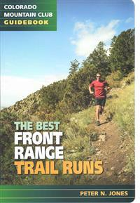 The Best Front Range Trail Runs