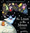 Loon in the Moon