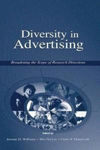 Diversity in Advertising