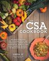 The CSA Cookbook