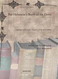 Bar Hebraeus's Book of the Dove
