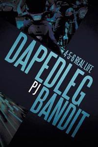 Dapedleg Bandit