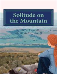Solitude on the Mountain