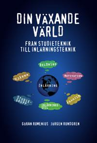 Din växande värld : från studieteknik till inlärningsteknik