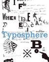 Typosphere