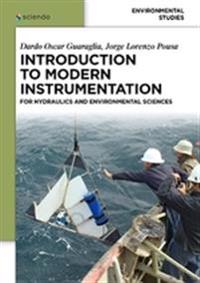 Introduction to Modern Instrumentation
