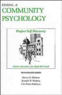 Project Self Discovery