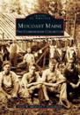 Midcoast Maine: The Cunningham Collection