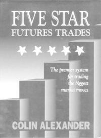 Five Star Futures Trades