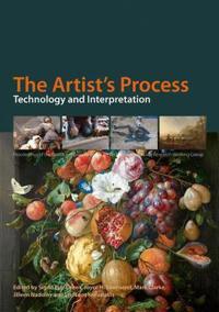 The Artist's Process
