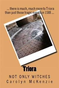 Triora: Not Only Witches