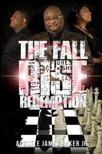 The Fall Rise & Redemption