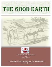 The Good Earth Novel Guide