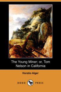 The Young Miner