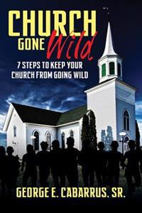 Church Gone Wild