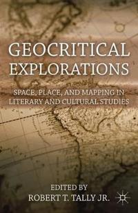 Geocritical Explorations
