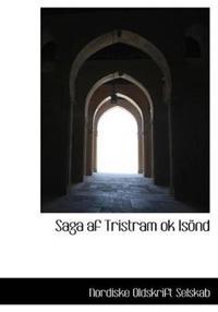 Saga AF Tristram Ok Is ND