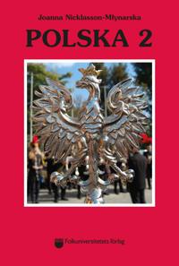 Polska 2 : en fortsättningsbok