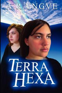 Terra Hexa 1
