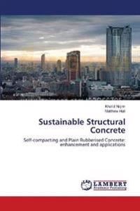 Sustainable Structural Concrete